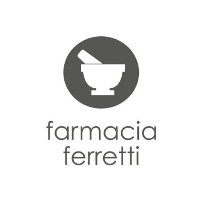 referenza digital PR Farmacia Ferretti