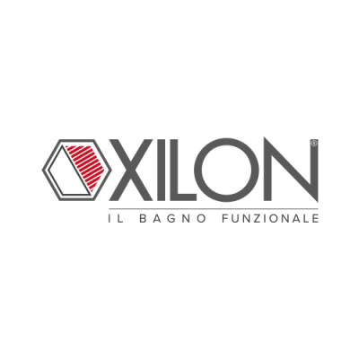 referenza digital PR Xilon